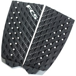 FCS T-2 Hybrid Board Traction Pad