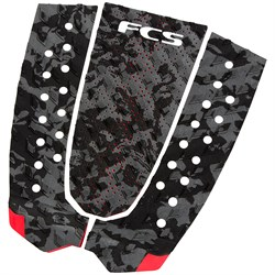 FCS T-3 Performance Board Traction Pad