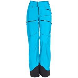 Norrona Lofoten GORE-TEX Pro Light Pants - Women's