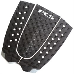 FCS T-3 Wide Board Traction Pad