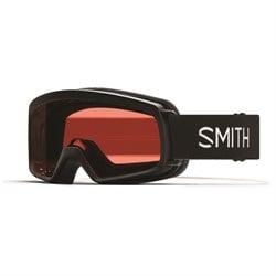 Smith Rascal Goggles - Little Kids'