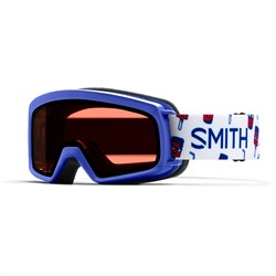 Smith Rascal Goggles - Little Kids'