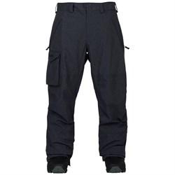 Burton Covert Pants