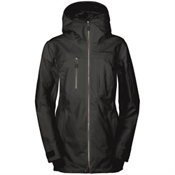 Norrona Røldal GORE-TEX PrimaLoft® Jacket - Women's