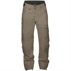 Norrona Røldal GORE-TEX PrimaLoft® Pants - Women's