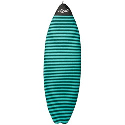 FCS Stretch Longboard Surfboard Bag