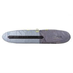 FCS Longboard Surfboard Day Bag