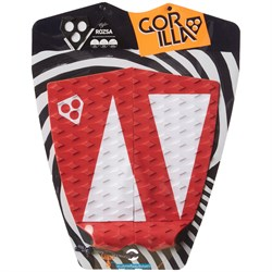 Gorilla Grip Rozsa Traction Pad