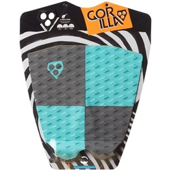 Gorilla Grip 2 Piece Feed Traction Pad