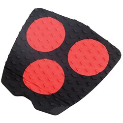 Gorilla Grip Heritage Traction Pad