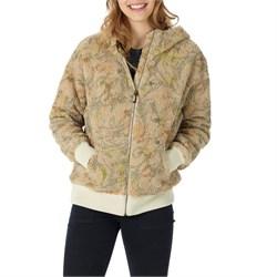 Burton Lynx Full-Zip Jacket - Women's