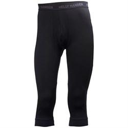 Helly Hansen Lifa 3/4 Boot Top Pants