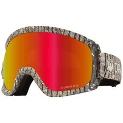Dragon D3 OTG Goggles