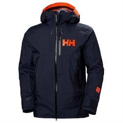 Helly Hansen SOGN Shell Jacket