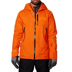 Helly Hansen SOGN Shell Jacket