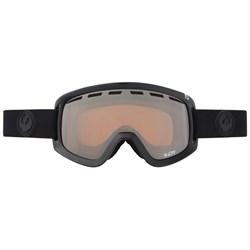 snowboard goggles cheap  Women\u0027s Snowboard Goggles