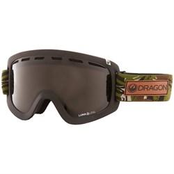 Dragon D1 OTG Goggles