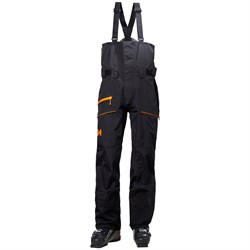 Helly Hansen SOGN Bib Shell Pants