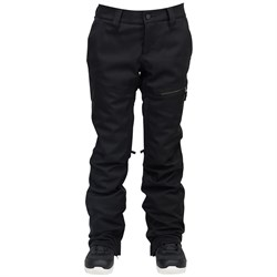 L1 Siren Pants - Women's