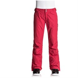 Roxy Rushmore 2L GORE-TEX® Pants - Women's