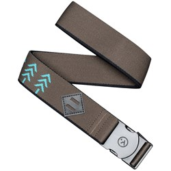 Arcade The Blackwood Adventure Belt
