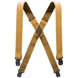 Arcade The Jessup Suspenders