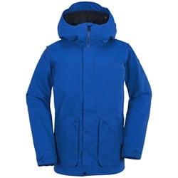 Volcom Clintons Jacket
