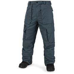 Volcom Seventy Fives Pants