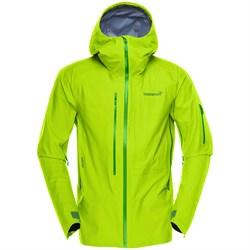 Norrona Lofoten GORE-TEX Active Jacket