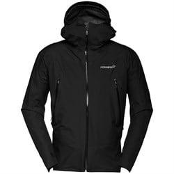 Norrona Falketind GORE-TEX Jacket