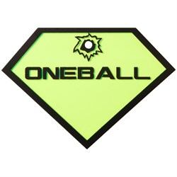 OneBall Super Scraper