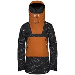 WearColour Wear Anorak Jacket