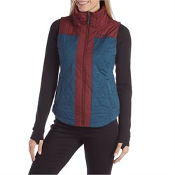 Marmot Abigal Vest - Women's