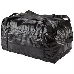 Patagonia Lightweight Black Hole® 30L Duffel Bag