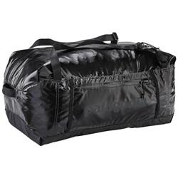 Patagonia Lightweight Black Hole® 45L Duffel Bag