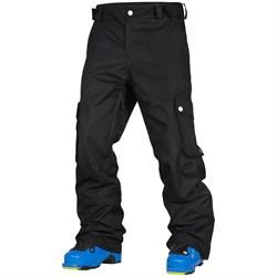 WearColour Wear Pants