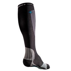 Dissent Ski GFX Compression Hybrid Protect Socks