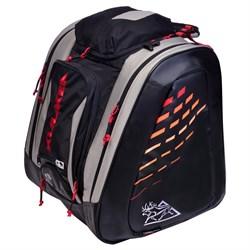 Kulkea Thermal Trekker Boot Bag