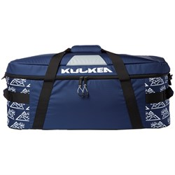 Kulkea Tandem Boot Bag - Big Kids'