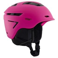 Anon Omega MIPS Helmet - Women's