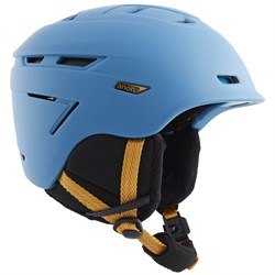 Anon Omega Helmet - Women's