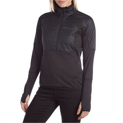 Marmot Furiosa 1​/2 Zip Top - Women's