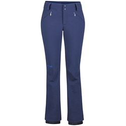Marmot Kate Pants - Women's