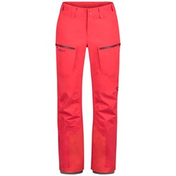 Marmot Amora Pants - Women's