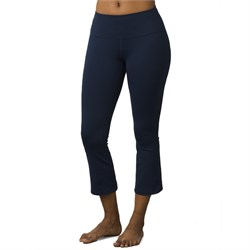 Prana Renue Crop Pants - Women's