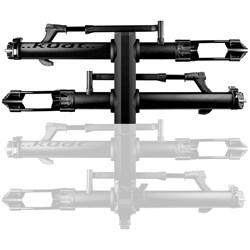 Küat NV Base 2.0 2-Bike Rack Add-On - 2