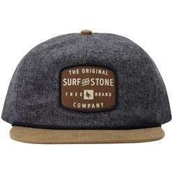 HippyTree Hillsboro Hat