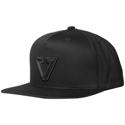 Vissla Calipher Hat