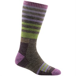 Darn Tough Gatewood Boot Cushion Socks - Women's