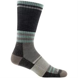 Darn Tough Spur Boot Light Cushion Socks